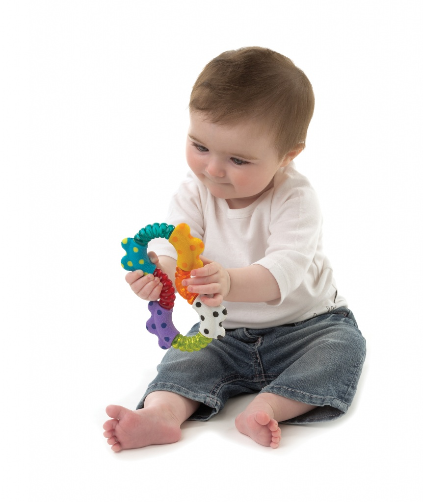0183192 Click and Twist rattle_T3.jpg