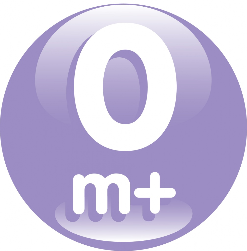 0m+.jpg